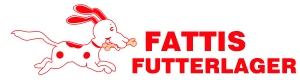Fattis Futterlager